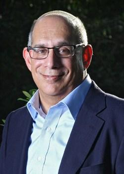 Dino Eliadis