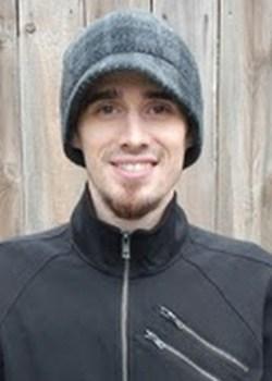 Nathan Kraker