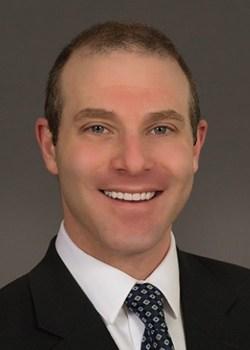 Scott Reinglass