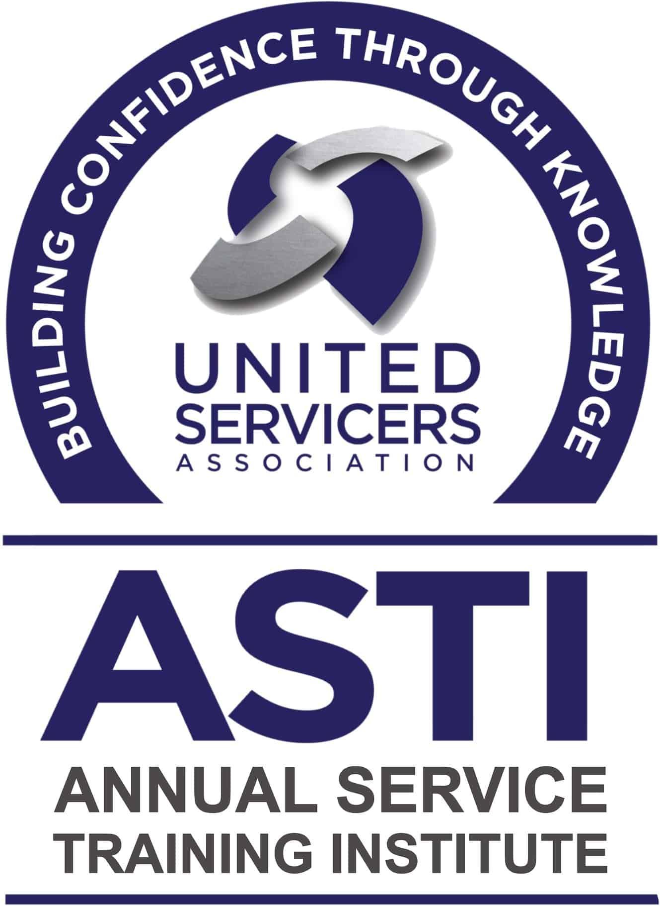ASTI Logo_001