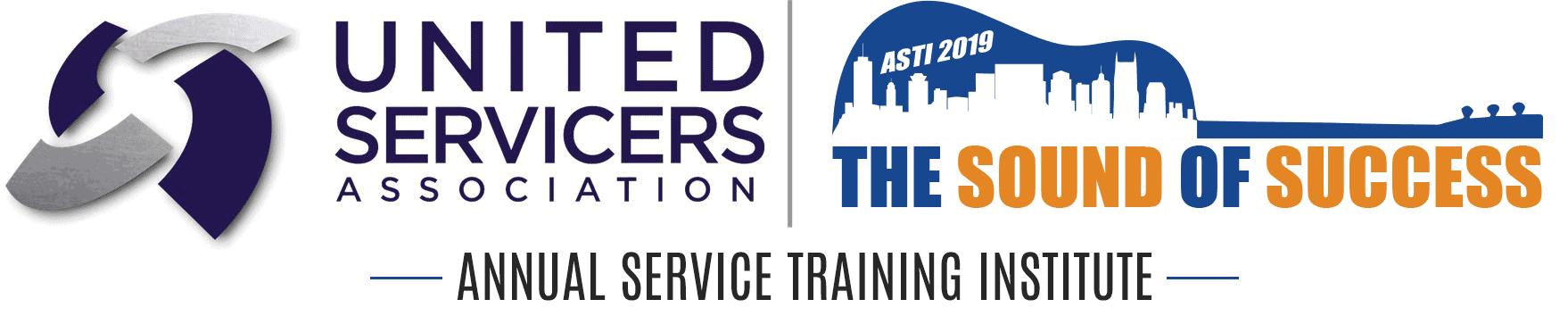 Annual Service Training Institute