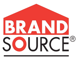 brandsource service departments