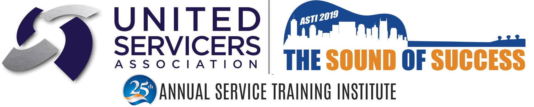 Annual Service Training Institute