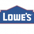 Partnering with Lowe's image